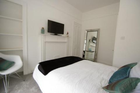 1 bedroom flat to rent - Room 1, Flat 4, 238 North Road West