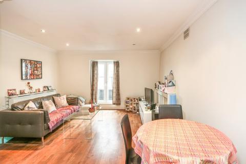1 bedroom apartment to rent - Old Brompton Road, Earls Court