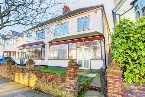 3 bedroom semi-detached house to rent - Mayfield Road, Bromley, BR1