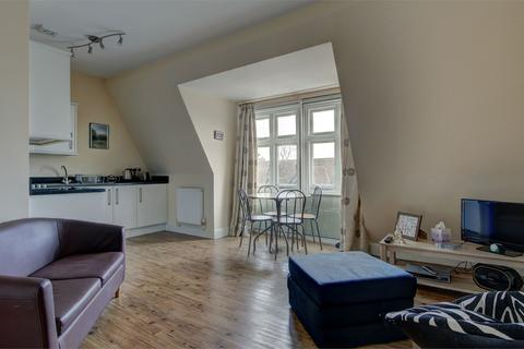 1 bedroom flat to rent - High Street, Bromley, BR1