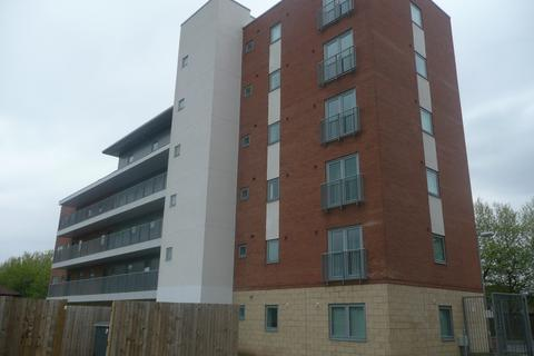 2 bedroom apartment to rent - Park Lane Plaza, Park Lane