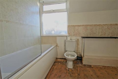 3 bedroom detached house for sale - Saltgrounds Road, Brough, HU15