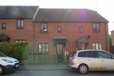 1 bedroom house to rent - Abington, NN3