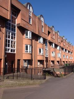 1 bedroom flat to rent - St Vincent St, CharIng Cross, Glasgow, G3