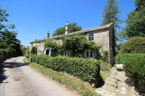 4 bedroom farm house to rent - The Old Farmhouse