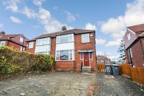 4 bedroom semi-detached house to rent - ALL BILLS INCLUSIVE Becketts Park Crescent