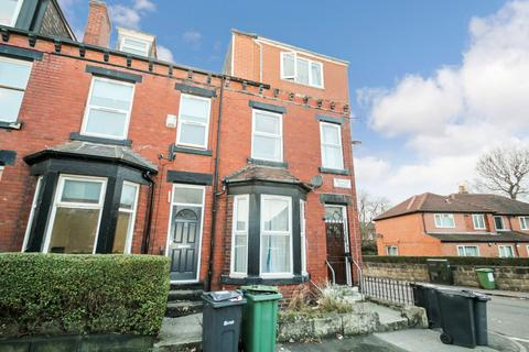 5 bedroom end of terrace house to rent - ALL BILLS INCLUDED - Mayville Street