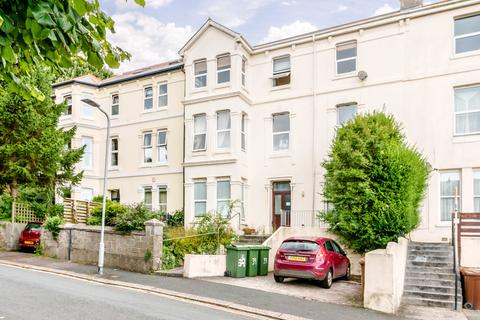 1 bedroom apartment to rent - College Avenue, Mannamead, Plymouth