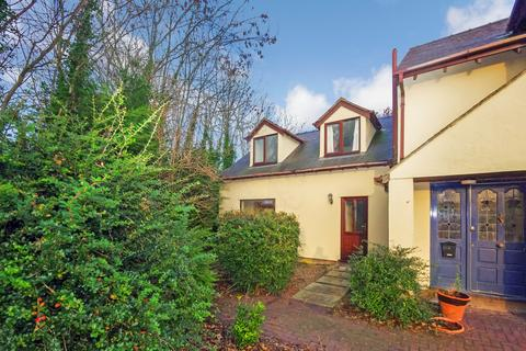 3 bedroom cottage for sale - Marian, Trelawnyd