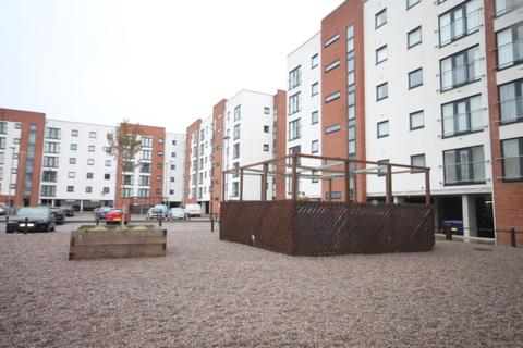 3 bedroom apartment to rent - Pilgrims Way, Ladywell Point