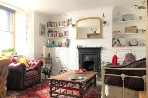 1 bedroom apartment to rent - Montpelier Street