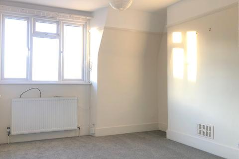 1 bedroom apartment to rent - Montefiore Road