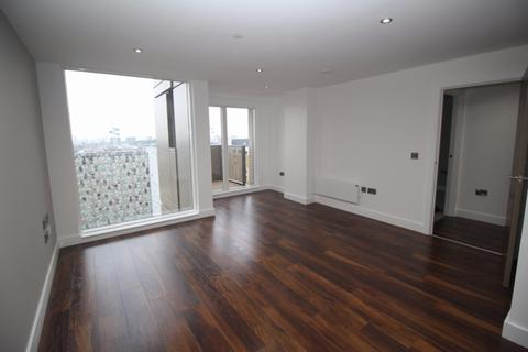 1 bedroom apartment to rent - The Assembly, 1 Cambridge Street,  Manchester, M1