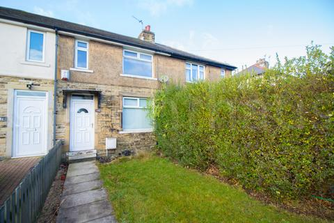 3 bedroom terraced house to rent - Mandale Road, Bradford