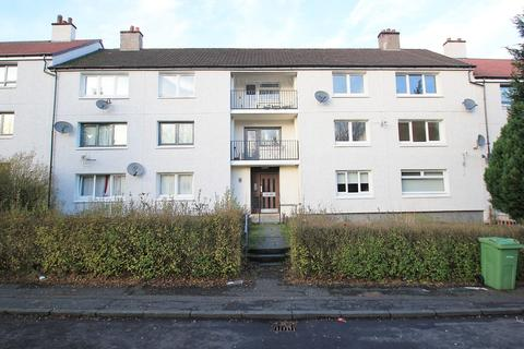 2 bedroom flat to rent - Friars Croft, Kirkintilloch