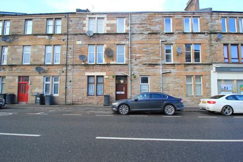 1 bedroom ground floor flat to rent - 0-2  15 Eastside