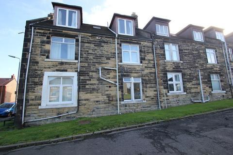 1 bedroom ground floor flat to rent - Craigmount Street, Kirkintilloch