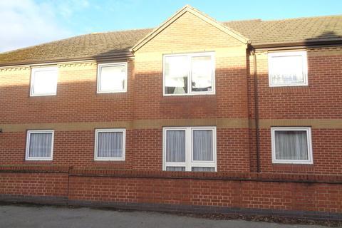 1 bedroom ground floor flat for sale - 11 Kirk House