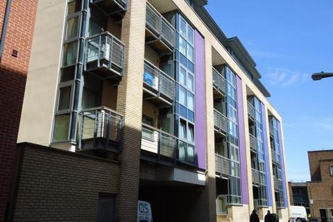 1 bedroom apartment to rent - City Centre, Kings Quarter, BS2 8HP