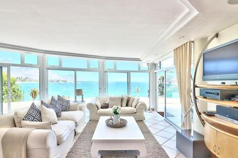 4 bedroom apartment  - Cape Town, Clifton