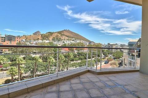 4 bedroom apartment - Cape Town, Waterfront