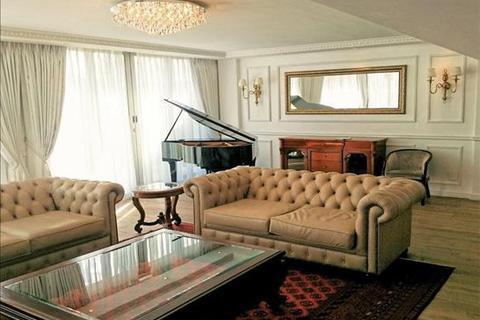 3 bedroom apartment  - Cape Town, Cape Town City Centre