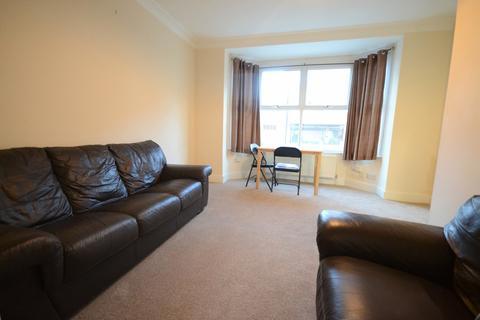 1 bedroom ground floor flat to rent - Prospect Street, Reading
