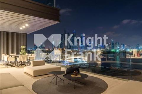 5 bedroom apartment  - Palme Couture Residences, Palm Jumeirah, Dubai, UAE