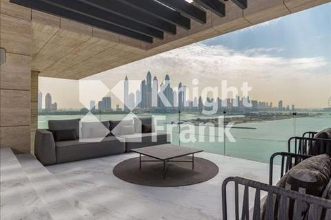 3 bedroom apartment  - Palme Couture Residences, Palm Jumeirah, Dubai