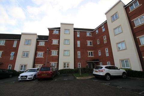 2 bedroom ground floor flat to rent - Maynard Road, Edgbaston