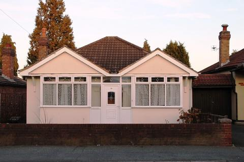 2 bedroom detached bungalow to rent - Dilloways Lane, Willenhall