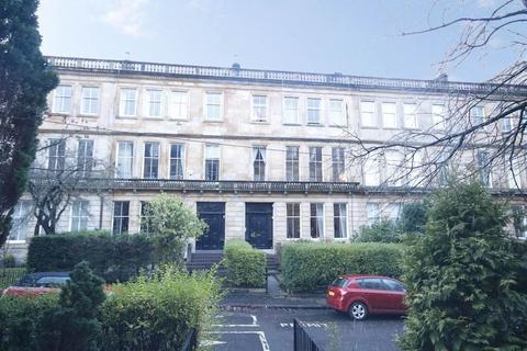 2 bedroom flat for sale - 1/1, 10 Hillhead Street, Hillhead, Glasgow, G12 8PY