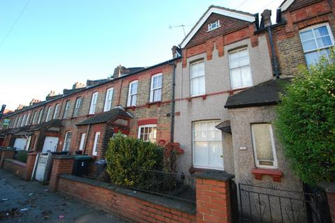 2 bedroom terraced house for sale - Farrant Avenue, Wood Green