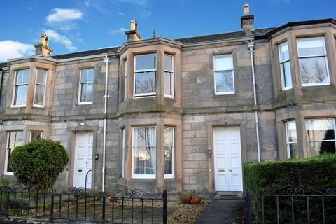 4 bedroom terraced house for sale - 21 Linkfield Road, Musselburgh, EH21 7LQ