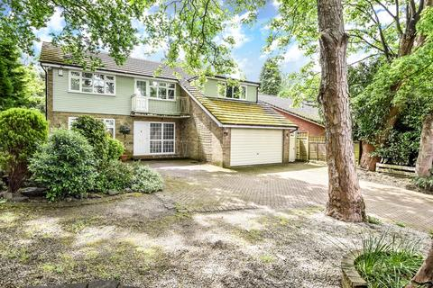 4 bedroom detached house for sale - Croydon Road Keston BR2