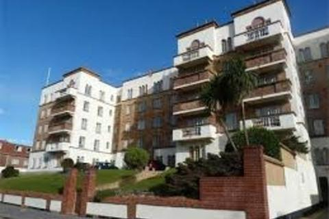 2 bedroom flat to rent - San Remo Towers, Sea Road, Bournemouth