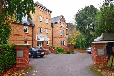 2 bedroom apartment for sale - Tower Court, 15 Dean Park Road