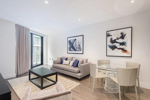 2 bedroom flat to rent - Riverlight Quay , Nine Elms, Nine Elms Lane