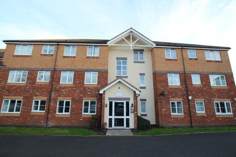 2 bedroom flat to rent - 52 Warwick Road, New Oscott, Sutton Coldfield B73