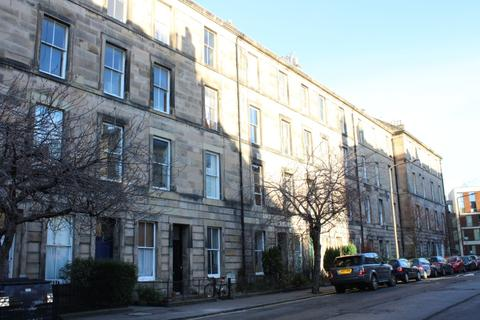 1 bedroom flat to rent - Lutton Place, Newington, Edinburgh, EH8 9PF