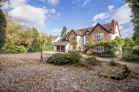 7 bedroom detached house for sale - Gibbet Hill Road, Gibbet Hill, Coventry