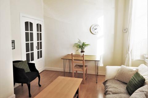 1 bedroom flat to rent - Dean Park Street, Stockbridge, Edinburgh, EH4 1JU
