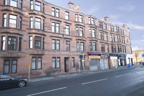 1 bedroom flat for sale - 260, 3/1 Main Street, Rutherglen, G73 3AD