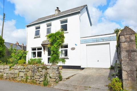 2 bedroom cottage to rent - Constantine,Falmouth,Cornwall