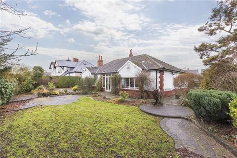 3 bedroom detached bungalow for sale - Street Lane, Leeds, West Yorkshire