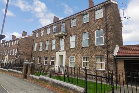 2 bedroom flat for sale - Portsmouth Road, Sunderland, Tyne and Wear, SR4 9HU
