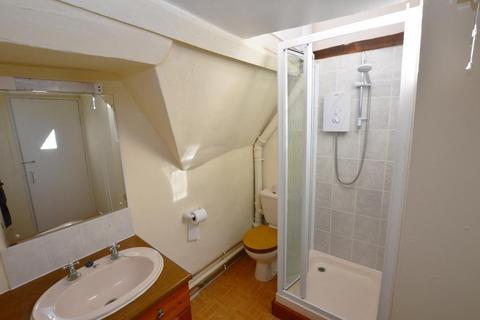 1 bedroom property to rent - High Street, Podington, NN29 7HS