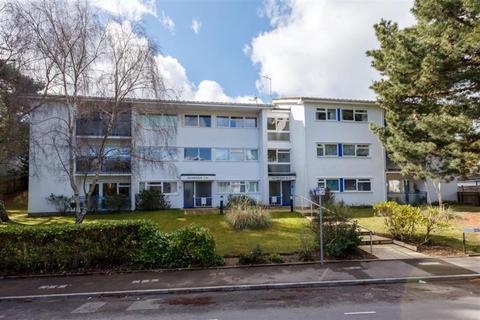 2 bedroom property to rent - 11 Fairwinds, 25 Brownsea Road, BH13 7QR