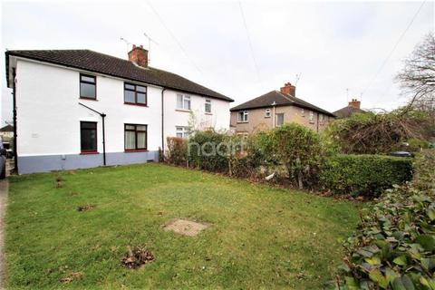 3 bedroom detached house to rent - Kings Road