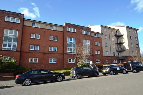 2 bedroom flat for sale - Dinmont Road, Shawlands, G41